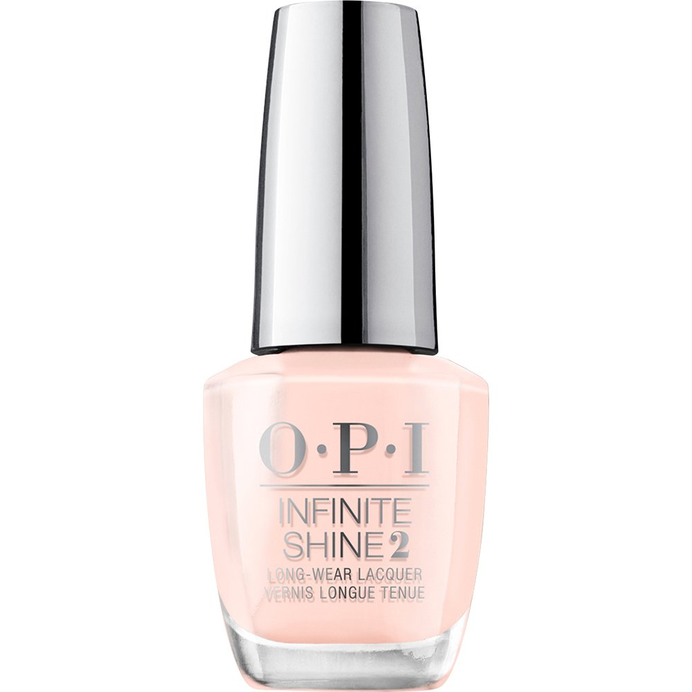 How Long To Let Nail Polish Dry Before Top Coat: Amazon.com: OPI Infinite Shine Top Coat, ProStay Gloss, 0