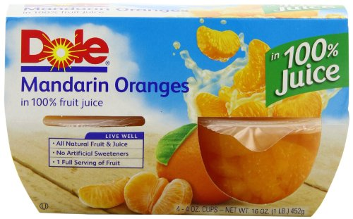 dole-fruit-bowls-mandarin-oranges-in-juice-4-cups-pack-of-24