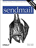 Sendmail, Costales, Bryan and Allman, Eric, 1565928393