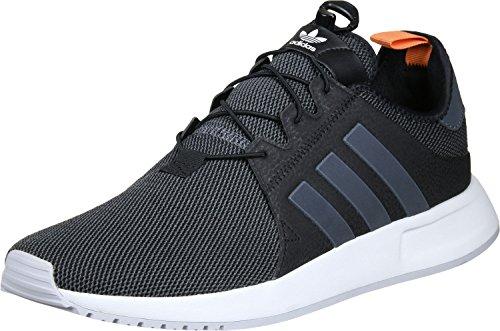 adidas X_PLR Sneaker 12.5 UK - 48 EU