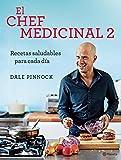 El chef medicinal 2
