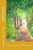 Initial: Logbook of Poetry 3 (Volume 3)
