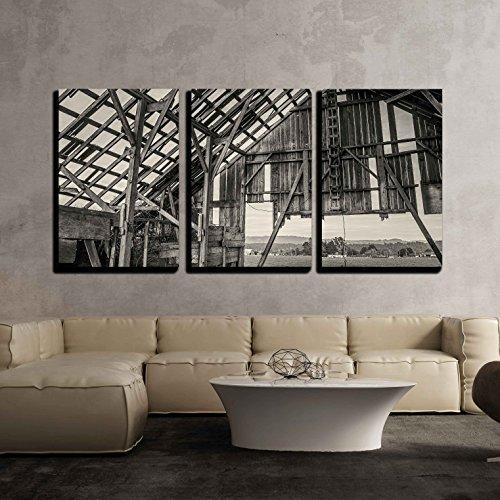 ® 3 Panel ( x 3 Panels Artwork 26)