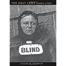 The Ugly Laws (The History of Disability)