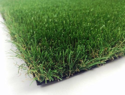 allgreen-chenille-deluxe-multi-purpose-artificial-grass-synthetic-turf-indoor-outdoor-doormat-area-r