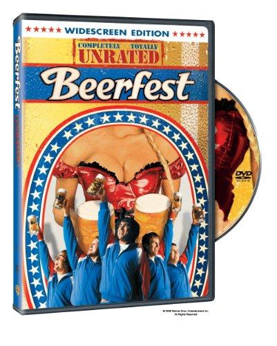 beer fest movie - 4