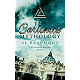 The Carlswick Mythology (The Carlswick Mysteries Book 5)