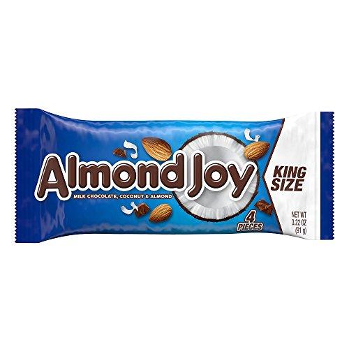 almond-joy-candy-bar-32-ounce-pack-of-18