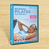 Pilates - Beginning Mat Workout