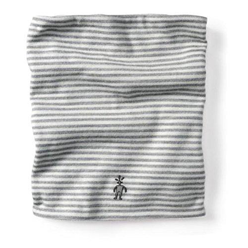 Scaldacollo in lana merino della Smartwool - unisex - abbigliamento per la Lapponia