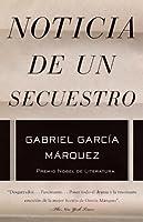 La crónica de un secuestro real magistralmente retratado por Gabriel García Márquez.En 1990, temiendo la extradición a Estados Unidos, Pablo Escobar —cabecilla del cartel de Medellín— secuestroì a diez conocidos colombianos para usarl...