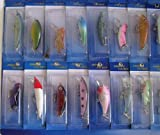 Fishing Lures (10 mix) Review