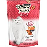 Purina Fancy Feast Duos With Real Salmon / - Best Reviews Guide