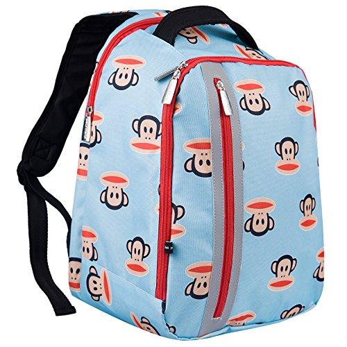 paul-frank-signature-echo-backpack