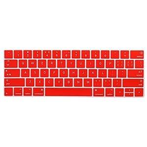 ... Keyboard Skins