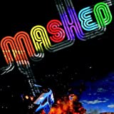 Mashed [Download]