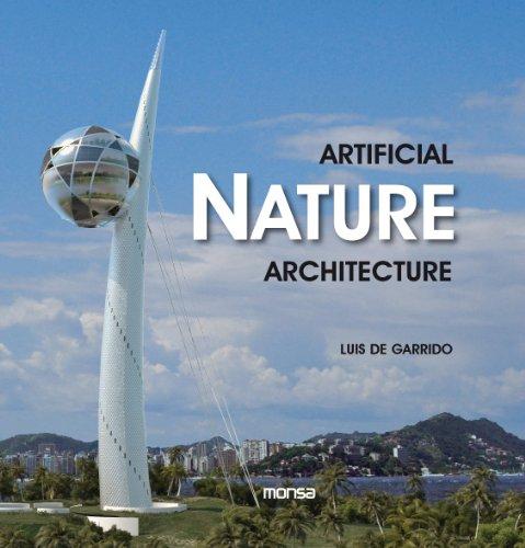 Artificial Nature Architecture (Inglés) Tapa blanda – 1 jul 2011 aavv Instituto Monsa de Ediciones S.A. 8415223196