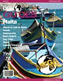 Malta Travel Guide 2013: Attractions, Restaurants, and More...