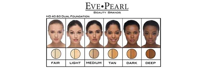 EVE PEARL  product image 2
