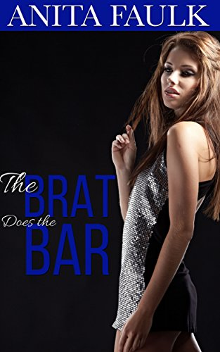 the-brat-does-the-bar