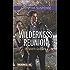 Wilderness Reunion (Wilderness, Inc.)