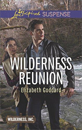 - Wilderness Reunion (Wilderness, Inc.)