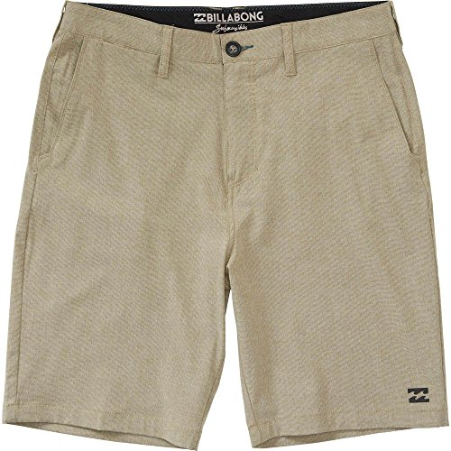 billabong-mens-crossfire-x-submersible-short-khaki-34
