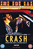 Crash [DVD]