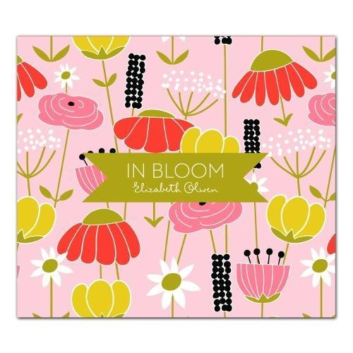 In Bloom: Boxed Cards (Blank for Greetings, Thank Yous & Invitations) (Quicknotes)