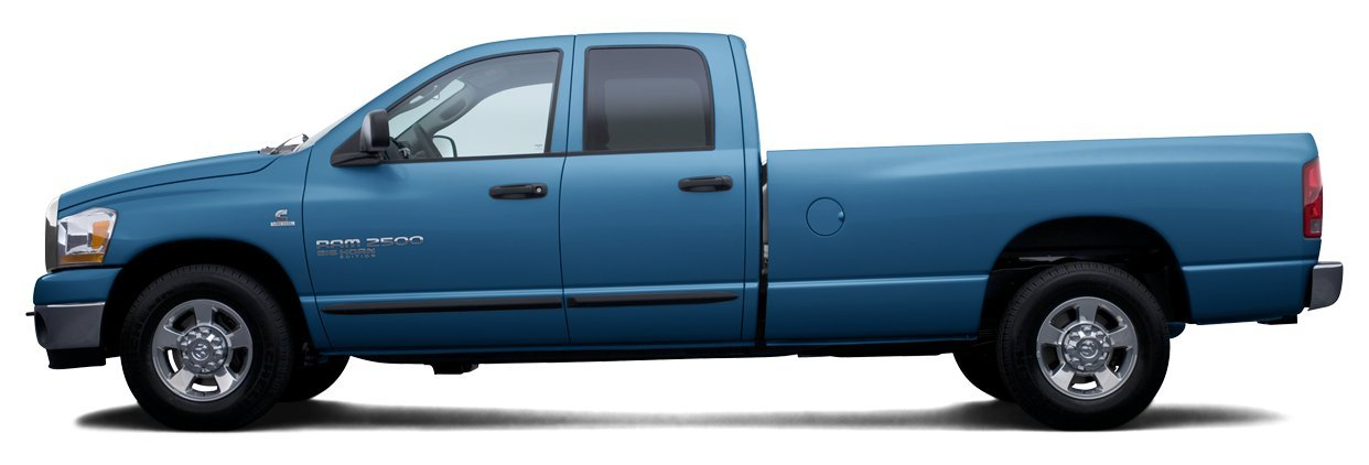 2006 chevrolet silverado 2500 hd reviews images and specs vehicles. Black Bedroom Furniture Sets. Home Design Ideas