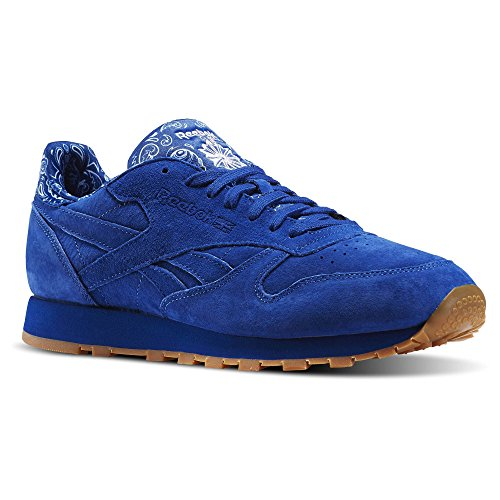 reebok-mens-classic-leather-tdc-fashion-sneaker-collegiate-royal-white-gum-10-m-us