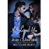 If I Loved You (Hollywood Hearts, Bk 1)