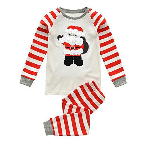 cool kids pajamas - 4