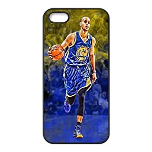 Custom High Quality WUCHAOGUI Phone case Stephen Curry Protective Case For Apple Iphone ipod touch4 Cases - Case-1