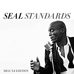 Standards [Deluxe Edition]