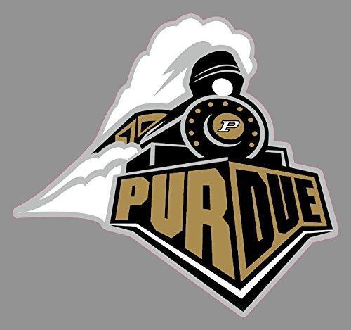 Purdue Window Banner | 6