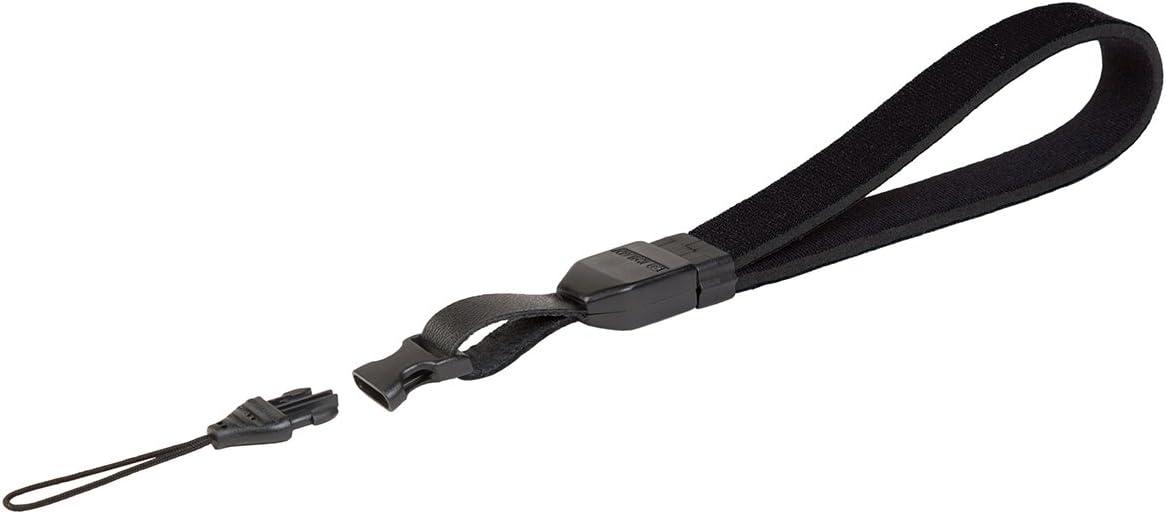 QD Plaid-Green//Royal OP//TECH USA 1821021 Cam Strap