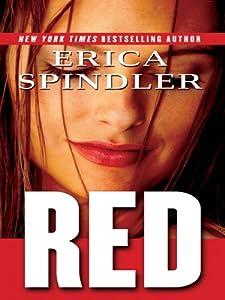 RED ERICA SPINDLER EPUB
