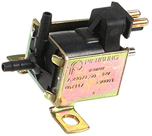 Pierburg W0133-1617610-APG Vacuum Change Over Valve