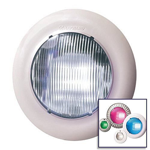 Universal Colorlogic Led Lights in US - 1