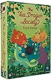 Renegade Game Studios The Tea Dragon Society Card
