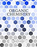 Best Notebook Papers - Organic Chemistry: Hexagonal Graph Paper Notebook, 160 pages Review