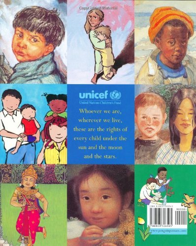 For Every Child by Brand: Phyllis Fogelman Books (Image #1)