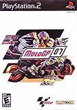 MotoGP '07 - PlayStation 2