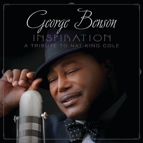 Inspiration Tribute Nat King Cole product image