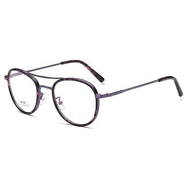 Fashion Brand Designer Eyeglasses Frames Clear Lens Fake Glasses ...