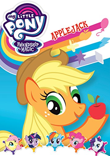 Mlp Halloween Toys (My Little Pony Friendship Is Magic:)