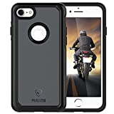 Manto Case Air Cushion for Apple iPhone 8 7