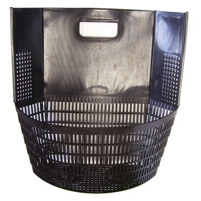 - Replacement Leaf Basket For The Large Savio Skimmer Filter (SS0000) Part #RS003 by SAVIO