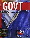 Govt 7th Edition